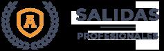 Salidas Profesionales Logo